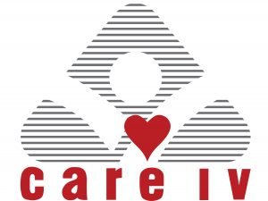 care-iv_logo_large